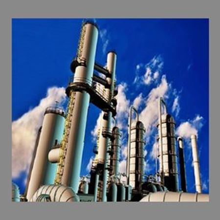 Picture for category Petrochemical Products
