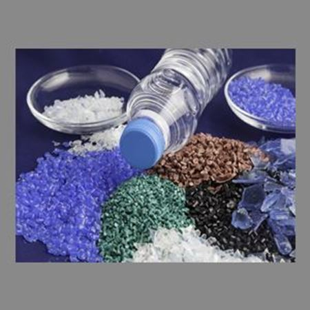 Picture for category general polymers